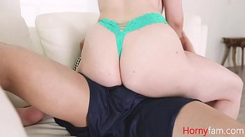 Busty Bully Sister Taught A Lesson- Annabel Redd
