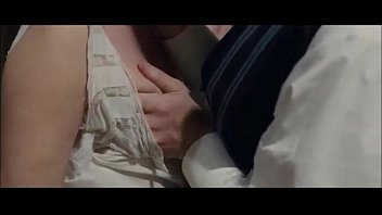 Robert pattinson butt naked Robert pattinsons sex scenes in bel ami