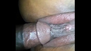 Wet Pussy With A Big Clit Juicy Clit