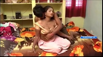 Vabi and Devar Hot Romance In India