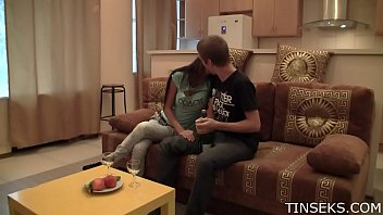 Ex-wives gfs nude - Lada and aleksandr 11 may 2011