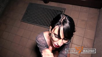 BEST OF NAUGHTY GERMAN outdoor and hotel DATES Part 2 wolfwagner.love - Yummy Blind Dates