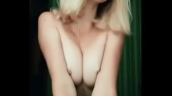 the girl undressed live and showed her charms in front of thousands of viewers https://bit-ly.ru/xSuHN