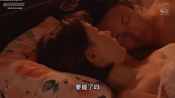 Cheating japanese wife seduces her neighbour thumbnail