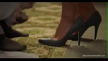 Chinese mistress in heels cheat on husband thumbnail