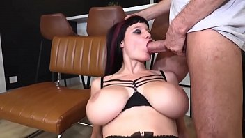 FUCK your big tits turns me on bitch