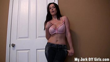 JOI Unzip your pants for me