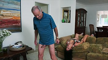 Grow penis without no pill Blue pill men - we get old man johnny an escort aria rose to fulfill his depraved fantasies
