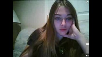 Crazy Hot Rusian Bitch on Adultwebcam.biz