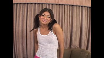 Babysitter job interview slut load Babysitter interview