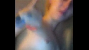 Hot Amateur Blonde Teen 18 Rides Big Dick Homemade And Swallows