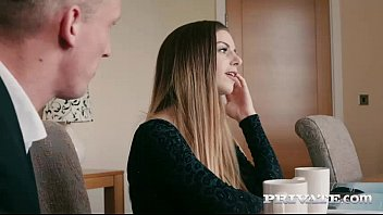 Stella Cox - when i go to work - my wife deserves this v2