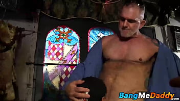 Gay instruction sex - Blade hunter needs directions from cesar which he gives him