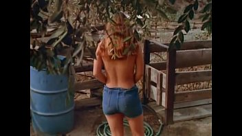 Country girl milf Country cuzzins 1970