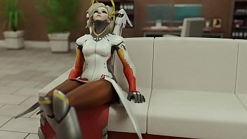 Mercy Therapy