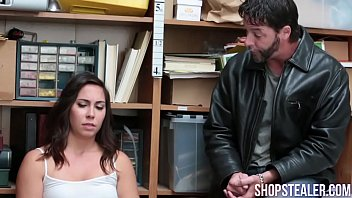 Sex shop geneva - Hot thief geneva king sucks dick and dicked