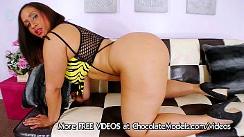 Maserati XXX Big Tits Video & 10 Big Booty Strippers