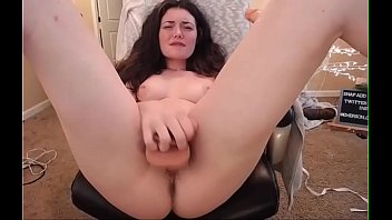 Hairy pussy and  cum squirt FREE REGISTER camb E REGISTER cambabesfree tk