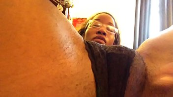 Pussy Lips Keep Slipping Out