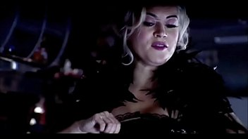 Jennifer Tilly Strip Dance
