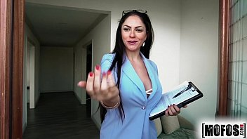 Alexandra vanderoot naked Mofos.com - marta la croft - latina sex tapes