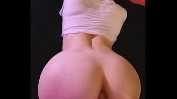 FUCKING THE ASS OF A DELICIOUS REDHEAD