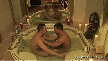 Gay Kama Sutra For Lovers Exploring Sexuality 6 min
