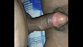 First night sex with wife