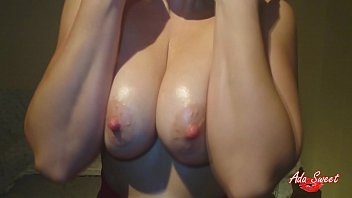 Busty Amateur Teen wants you to cum