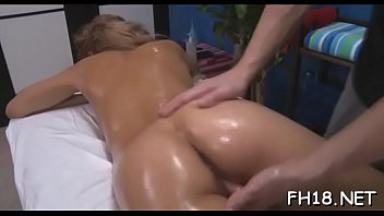 B. Gives A Head And Gets Her Juicy Fur Pie Licked