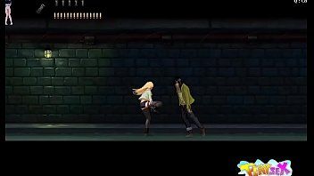 PARASITE IN CITY download in http://playsex.games