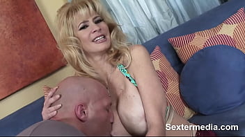 Really Lusty Private Babe Missed Fucky Very Much Then A Enormous Pole Fucked Her