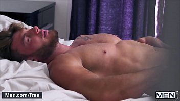 Will sasso gay Will braun and william seed and zack hunter - hide and seek part 2 - drill my hole - men.com