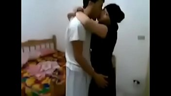 two friend sex with desi village sexy girl in hotel