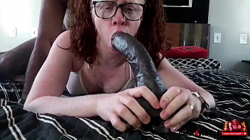 LORRANY EXOTICA CRYING AND TAKING FUCK STUCK HIS ASS