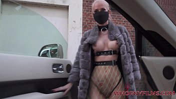 HD TEASING COMPILATION- COSPLAY LINGERIE STOCKINGS | HIGH HEELS PERFECT BODY BABE EVILYN JEZEBEL - PMV by  WHORNY FILMS