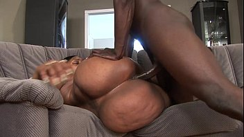 Teen pics pussy bus