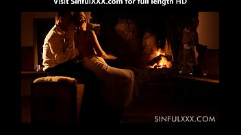 SinfulXXX a touch of lust sex