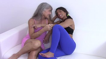 Trileptal and sexual - Lift and fucked mommy hard
