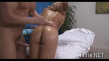 Hawt 18 year old gril receives fucked hard
