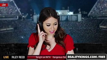 RealityKings - RK Prime - (Mick Blue) (Riley Reid) - Its Showtime