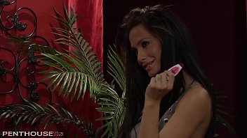 Xxx Bunny Randi Wright Gets Her Slim Physique Pounded At Swingers Party