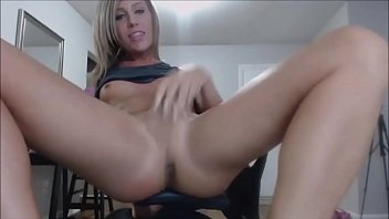 Shemale Hot Videos