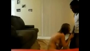 spying on big dickwhite wife sex video