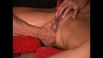 Sexmaster gives MILF many squirt-gushing cums-FULL widescreen HD now on RED