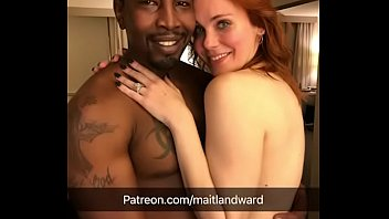 Lds single adult ward Maitland ward hard fuck