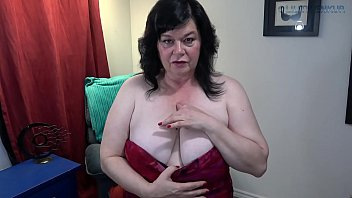 Streaming Video First Time At The Cougar Ranch - XLXX.video