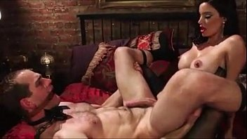 Women dominating naked men Free sex passwords : http://webmovieporn.com --- http://freepornandsex.net ---