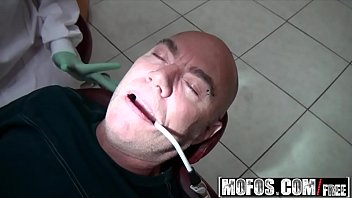 I Know That Girl - Dentists Understand Oral starring  Britne