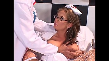 Big boobs sex 127590765 - download high quality video: http://www.rqq.co/ws8z